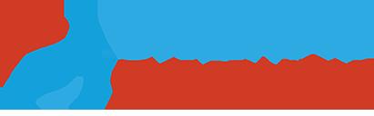 oksimed-teknik-logo