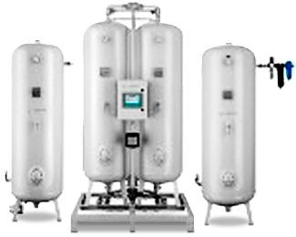 oksimed-teknik-oksijen-uretim-sistemi